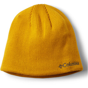 Columbia Bugaboo Beanie golden yellow